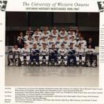 1996-97-Mens-IceHockey-Senior-MC-1