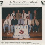 1996-97-Mens-Rowing-Lightweight