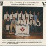 1996-97-Mens-Rowing-Novice