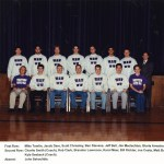 1998-99-Mens-Waterpolo-MC-1