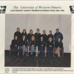 1998-99-Womens-Rowing-Lightweight