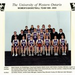 1999-00-Womens-Senior-Basketball-Judy