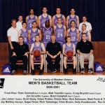 2000-01-Mens-Basketball-Senior-MC