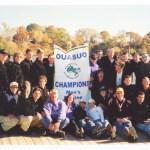 2000-01-Mens-Rowing-MC