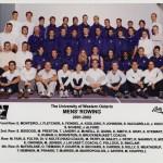 2001-02-Mens-Rowing