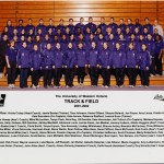 2001-02-Mixed-TrackandField-BobVigars-MC