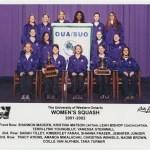 2001-02-Womens-Squash-MC