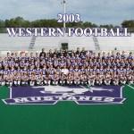 2003-04-Mens-Football-Senior-ArtMartin