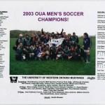 2003-04-Mens-Soccer-Senior-MC