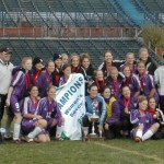 2004-05-Womens-Soccer-Senior-OUAChamps