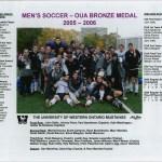 2005-06-Mens-Soccer-Senior-MC