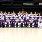 2006-07-Mens-IceHockey-Senior-ID
