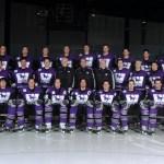 2007-08-Mens-IceHockey-Senior-ID