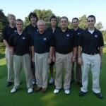 2008-09-Mens-Golf-ID