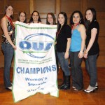 2008-09-Womens-Squash-Senior-ID