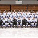 2010-11-Mens-IceHockey-Senior-ID