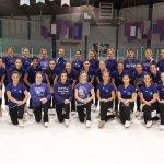 2010-11-Mixed-FigureSkating-ID