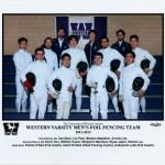 2011-12-Mens-Fencing-Foil