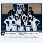 2011-12-Womens-Fencing-Foil