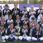 2011-12-Womens-Softball-Provincial-Champs-ID