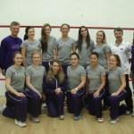 2011-12-Womens-Squash-02-ID