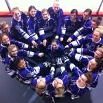 2012-13-Womens-Ringette-ID