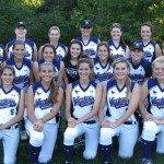 2012-13-Womens-Softball-ID