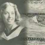 Kennedy-JoAnne
