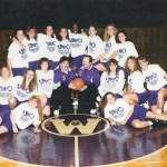 1993-94-Womens-Basketball-Senior-Mary