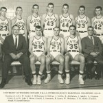 1961-62-Mens-Basketball-Senior-MC