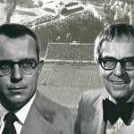 earl-zeigler-hall-of-fame