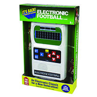 electronic_football_200px