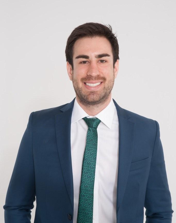 Alvaro Alvarez