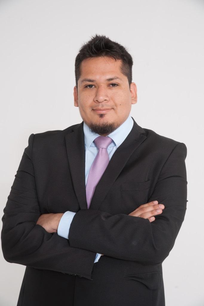 Eduardo Carrión