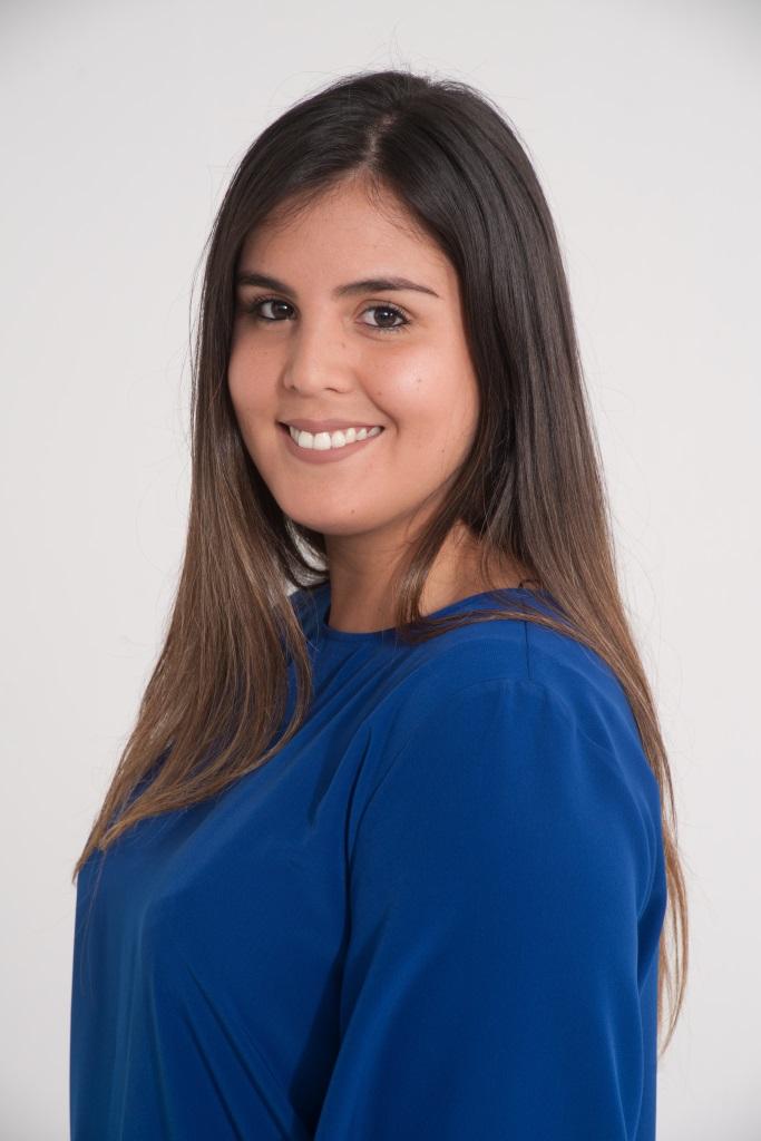 Melissa Negrón
