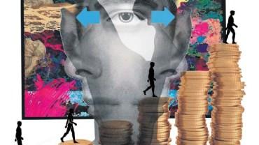 En tiempos de urgencia, la reforma laboral es impostergable