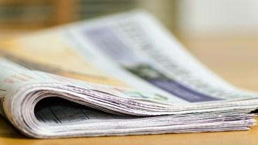 La nota de prensa ideal: lecciones aprendidas