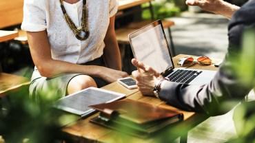 Recomendaciones para conseguir prácticas en una empresa