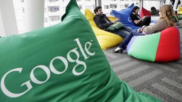 5 apps de Google que no conocías