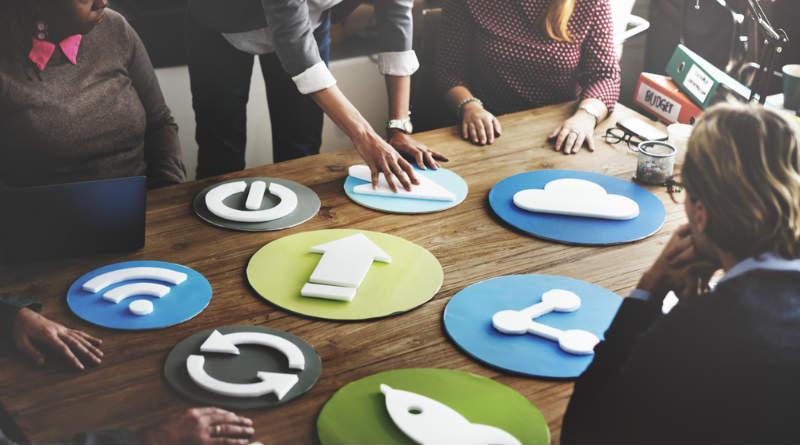 Marketing digital, punto clave en un plan de PR