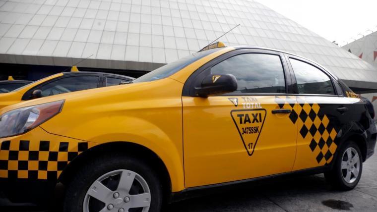 ¿Cómo un aplicativo de taxi se volvió un negocio sostenible?