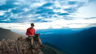 Turismo en la era de los influencers