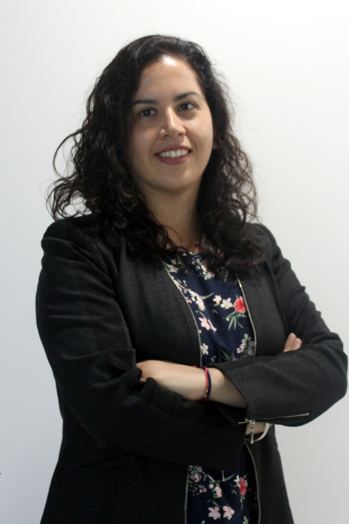 Carmen Métrica Digital