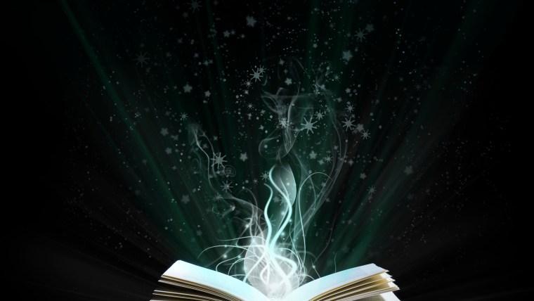 Déjame que te cuente: la magia del storytelling