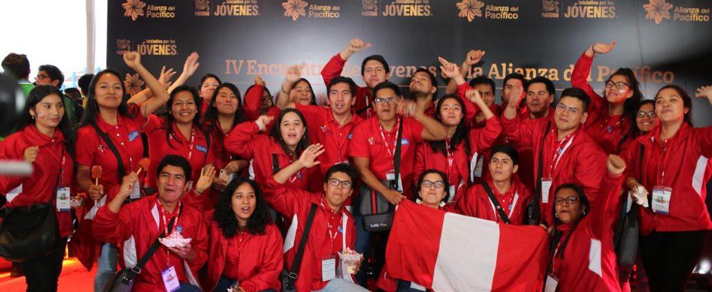 Caso Nestle: Iniciativa por los Jóvenes