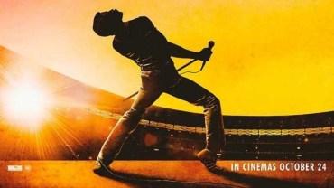 Hollywood: ¿las estrellas de rock son los nuevos superhéroes?