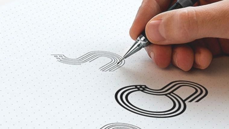 Logotipo: extensión gráfica de la realidad de tu empresa