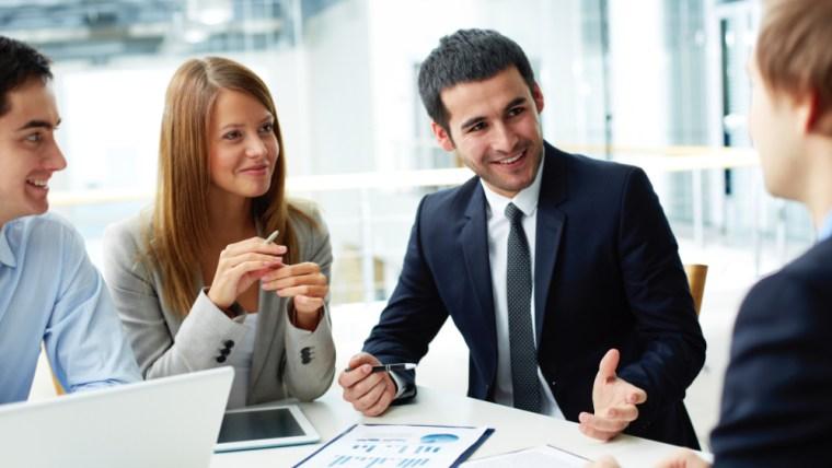 12 habilidades blandas para mejorar tu vida laboral (y personal)