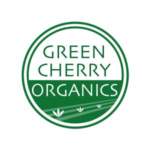 Green Cherry Organics