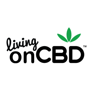 Living On CBD